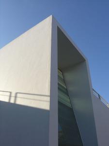 a01-Exterior-1 (Photograph - Shijo Thomas) (10)