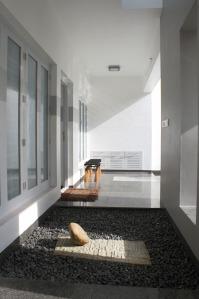 a01-Exterior-1 (Photograph - Shijo Thomas) (12)