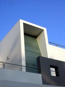 a01-Exterior-1 (Photograph - Shijo Thomas) (9)
