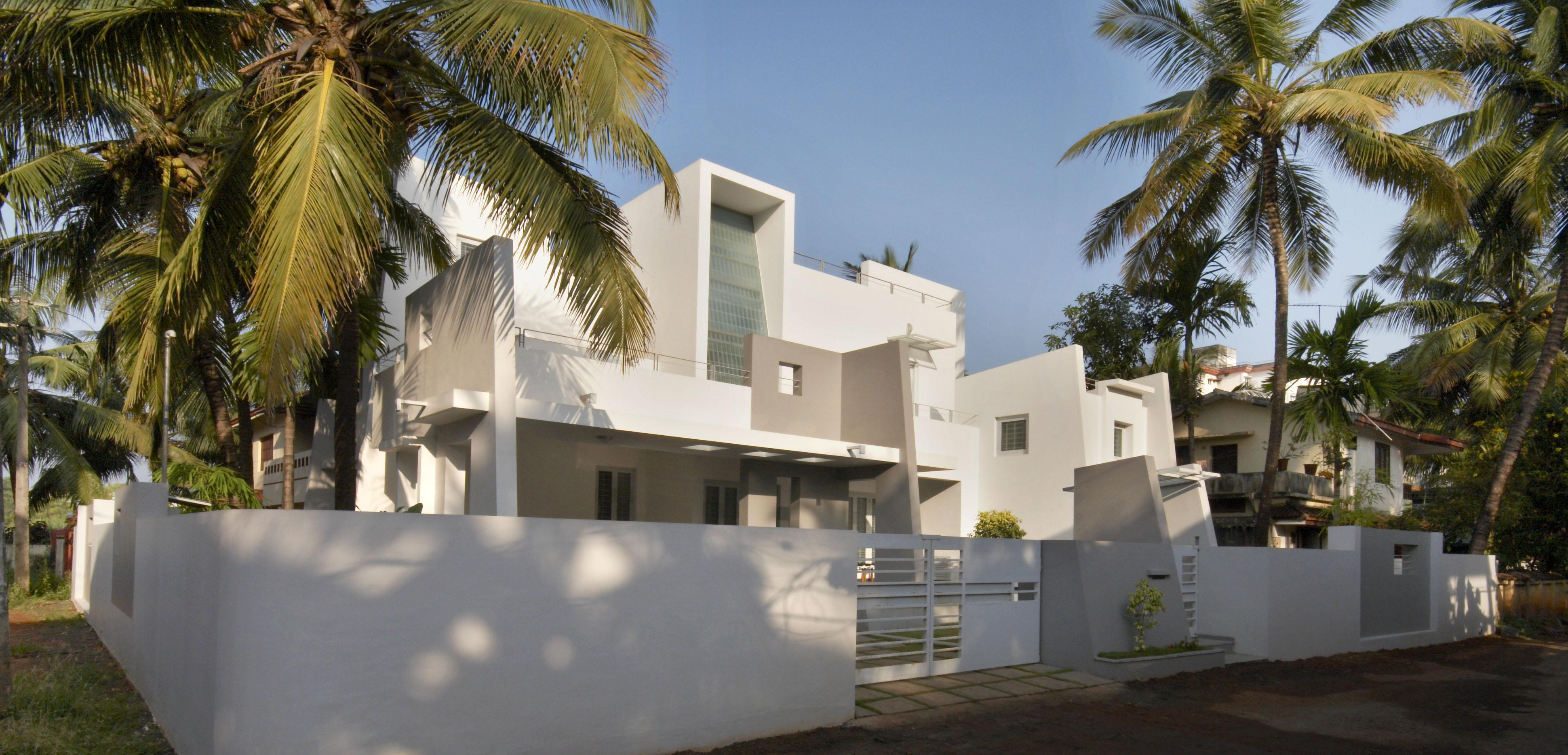 Padippura design images shape kerala home - House In The Tropics Text By Ar Prof Harimohan Pillai
