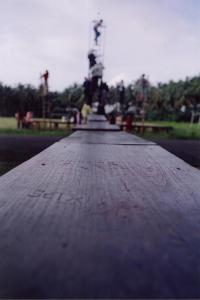 a001 (5)