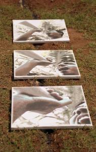 Installation by Lijo Jos (34)