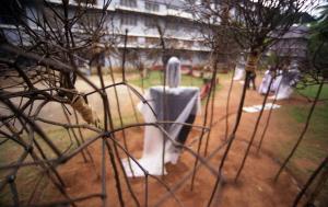 Installation by Lijo Jos (4)