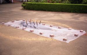 Installation by Lijo Jos (54)