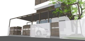 LIJO.RENY.architects 01 (10)