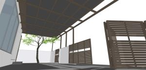 LIJO.RENY.architects 01 (12)