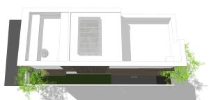 LIJO.RENY.architects 01 (16)