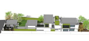 LIJO.RENY.architects (10)