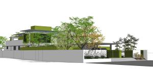 LIJO.RENY.architects (12)