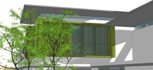 LIJO.RENY.architects (14)