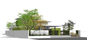 LIJO.RENY.architects (2)
