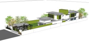 LIJO.RENY.architects (5)