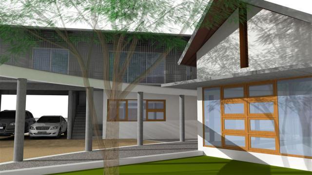 Grill Box House - LIJO.RENY (11)