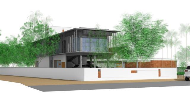 Grill Box House - LIJO.RENY (2)