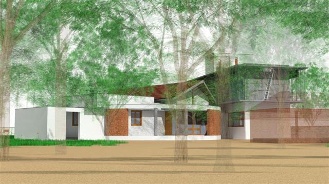 Grill Box House - LIJO.RENY (3)