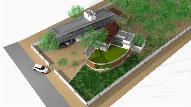 Grill Box House - LIJO.RENY (5)