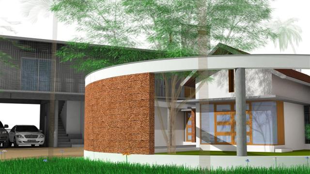 Grill Box House - LIJO.RENY (6)