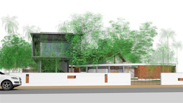 Grill Box House - LIJO.RENY (7)