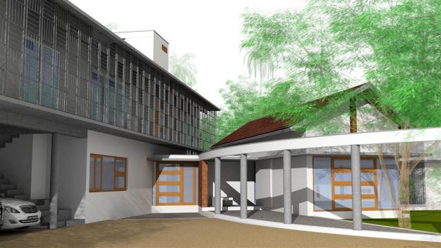 Grill Box House - LIJO.RENY (8)