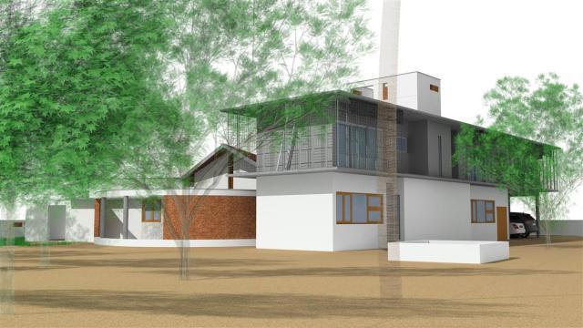 Grill Box House - LIJO.RENY (9)