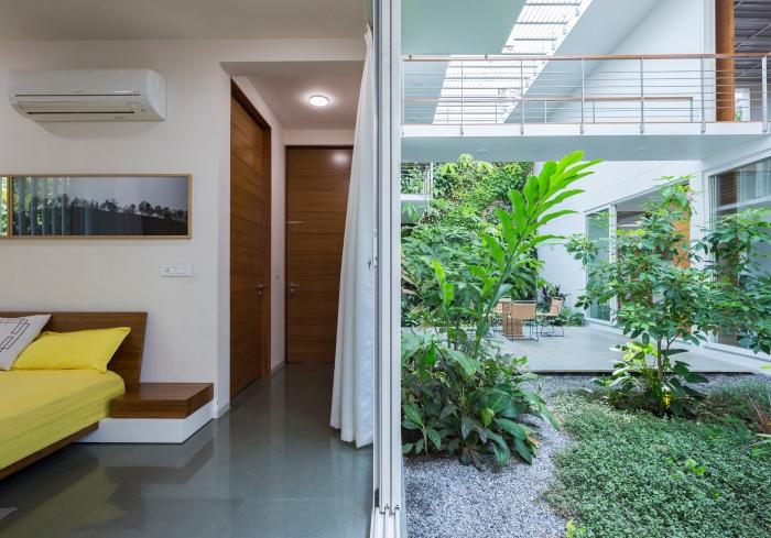 16_Ground Floor Bedroom (PM) (4)