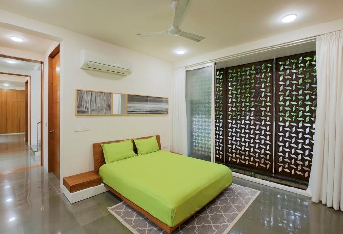 16_Ground Floor Bedroom (SS) (5)