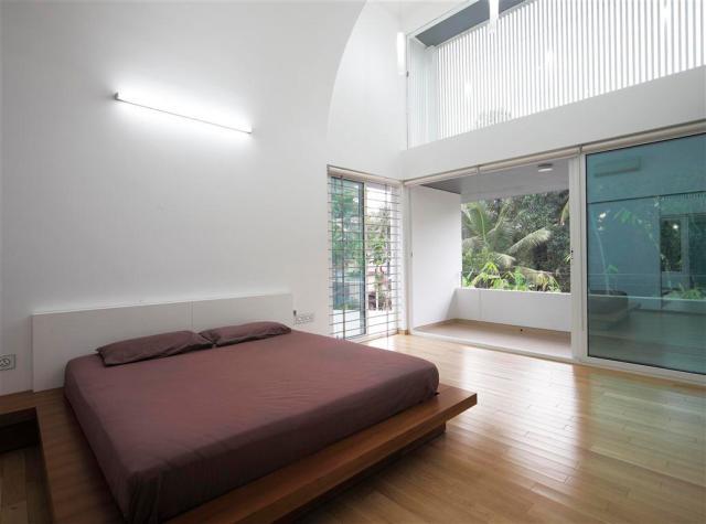 26a master bedroom
