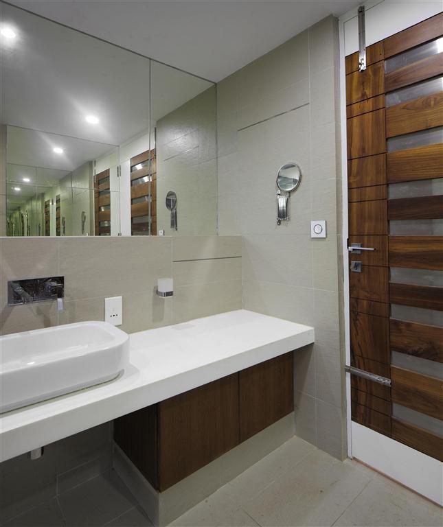 36b guest bedroom toilet