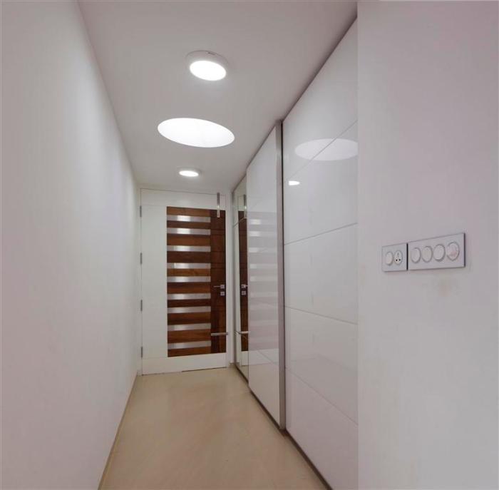60b kids bedroom foyer