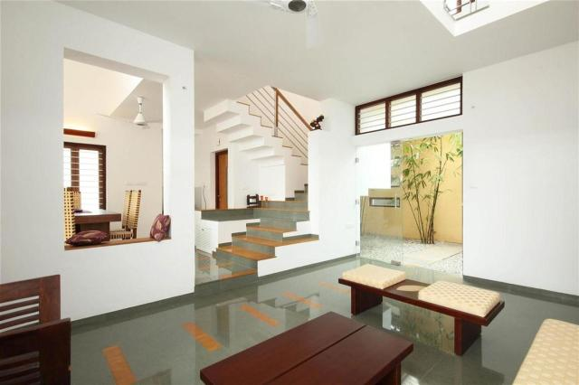 Residence for the Unknown Client -02 - LIJO.RENY.architects -(2)