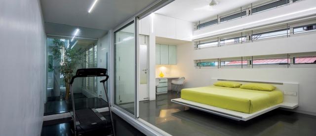 21 - Master Bedroom f03