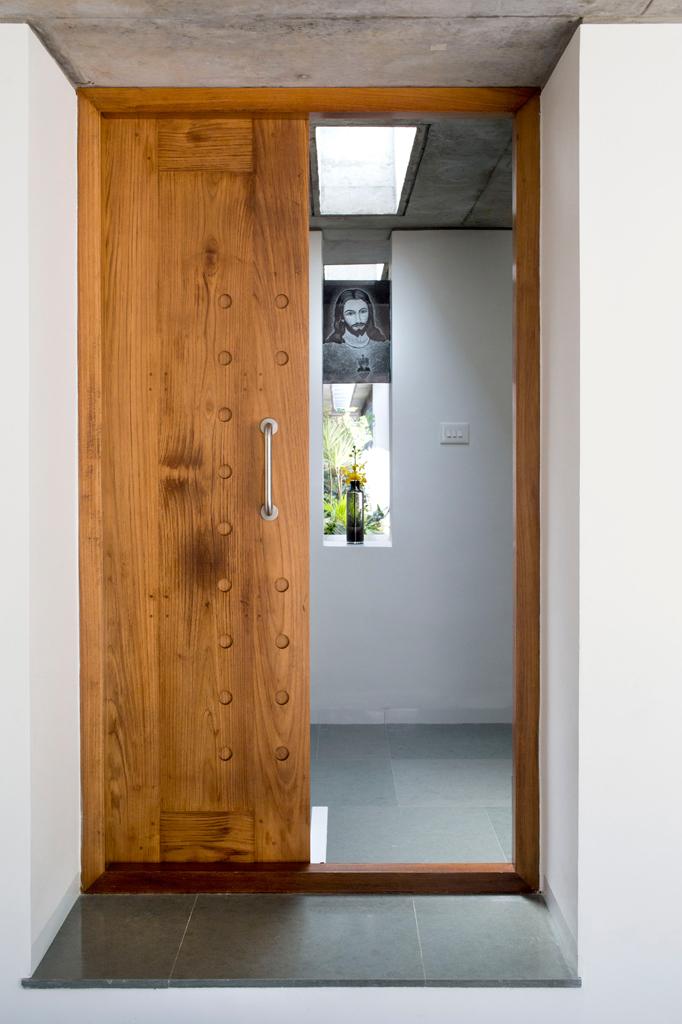 09 - Foyer a01 (SS)