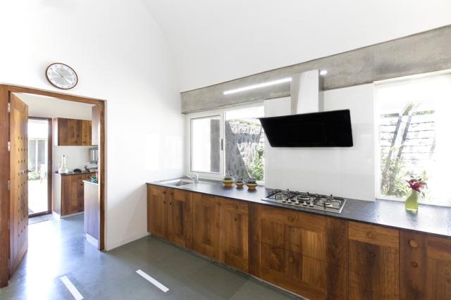 14 - Kitchen a01 (SS)