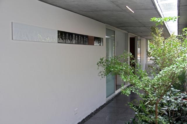 18 - Central Court  d02 (LRa)