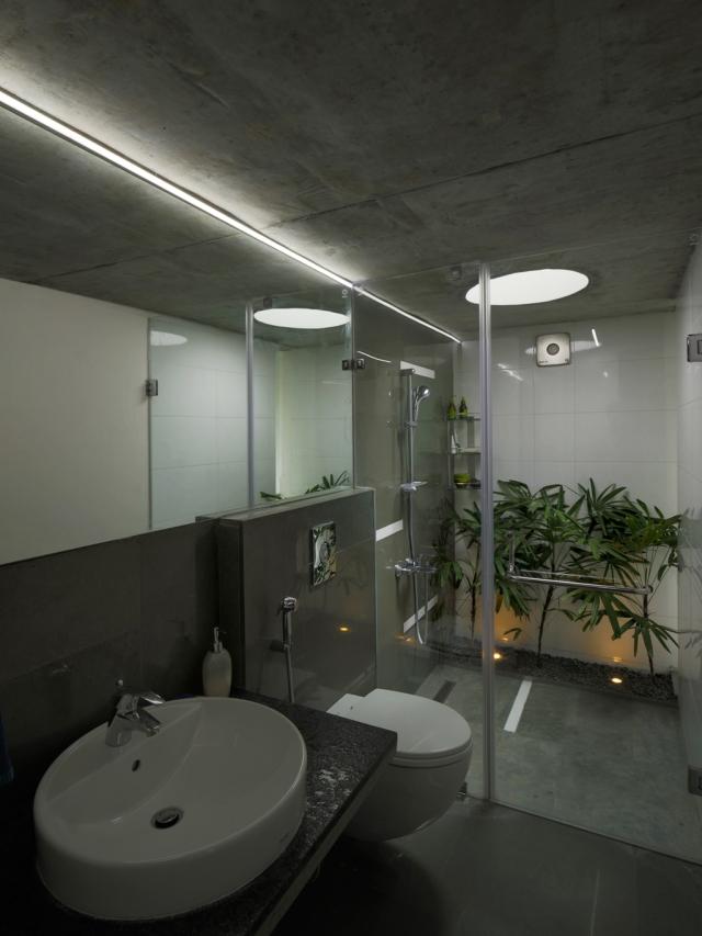 27 - Toilet-01 a01 (PM)