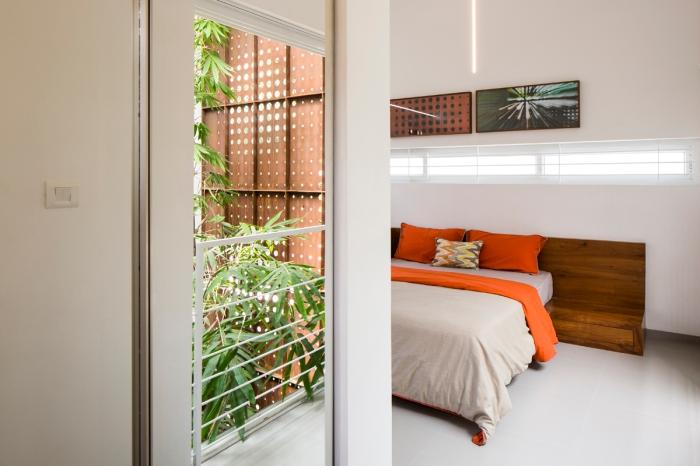 38 - Second Floor Bedroom a04 (PM)