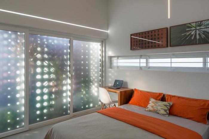 38 - Second Floor Bedroom b08 (PM)