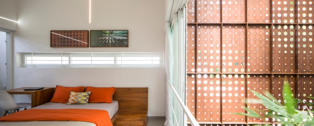 38 - Second Floor Bedroom c01 (PM)