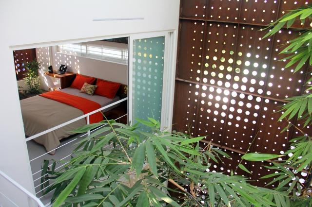38 - Second Floor Bedroom l01 (LRa)