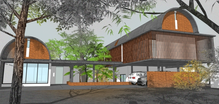 sreekumar-3d-visualisations-c-copy