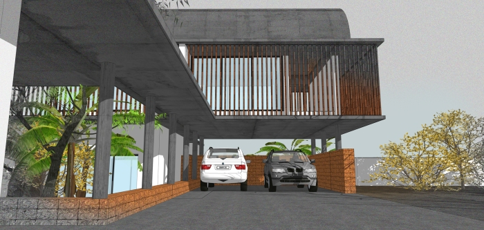 sreekumar-3d-visualisations-d-copy