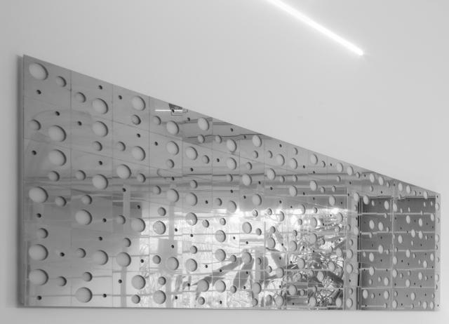 48 - Wall Art a02