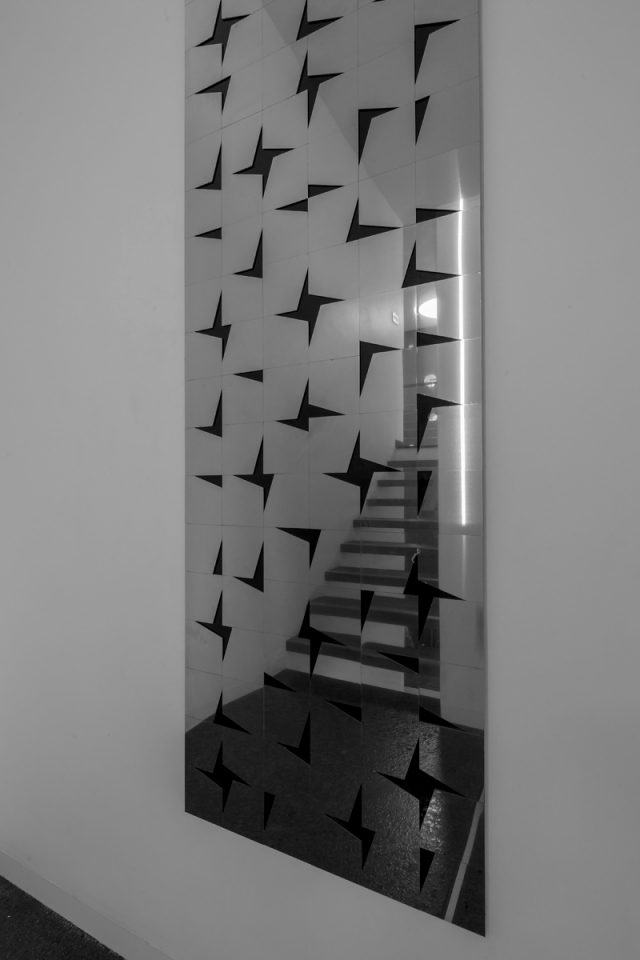 48 - Wall Art c02