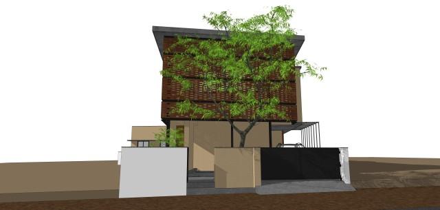 Akbar's Residence -05a