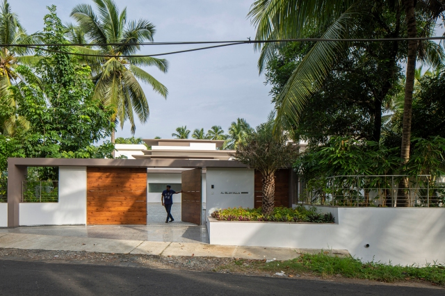 02 - Exterior (Outside) LIJO.RENY.architects PM (10)
