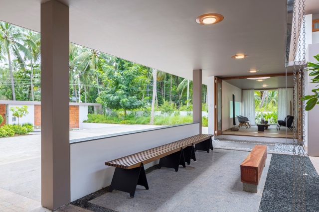 05 - External Court + Sit-out LIJO.RENY.architects PM (4)