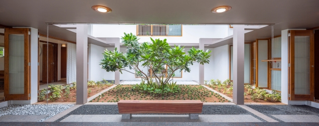 05 - External Court + Sit-out LIJO.RENY.architects PM (7)