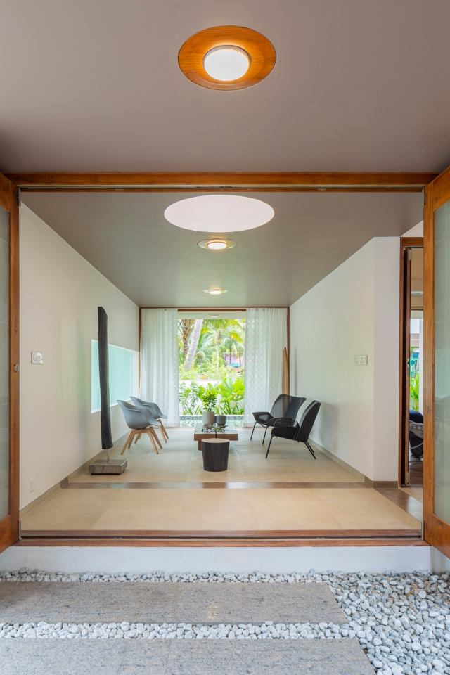 06 - Sit-out LIJO.RENY.architects PM (2)
