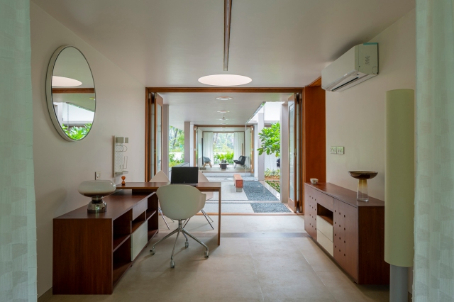 07 - Office Space LIJO.RENY.architects PM (2)