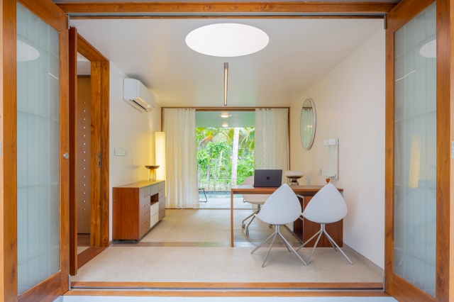 07 - Office Space LIJO.RENY.architects PM (7)